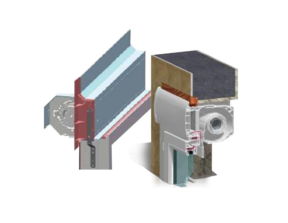 Fenêtre Pvc Cegisol Shuller Fabricant De Fenêtres Pvc Alu Et