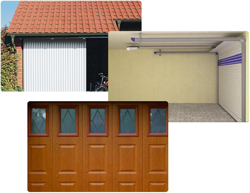 181017-porte-garage-enroulable-complementaire.jpg