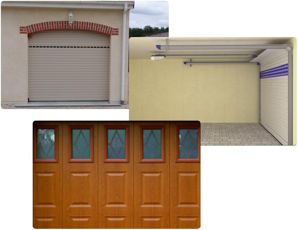 181017-porte-garage-refoulement-lateral-complementaires.jpg
