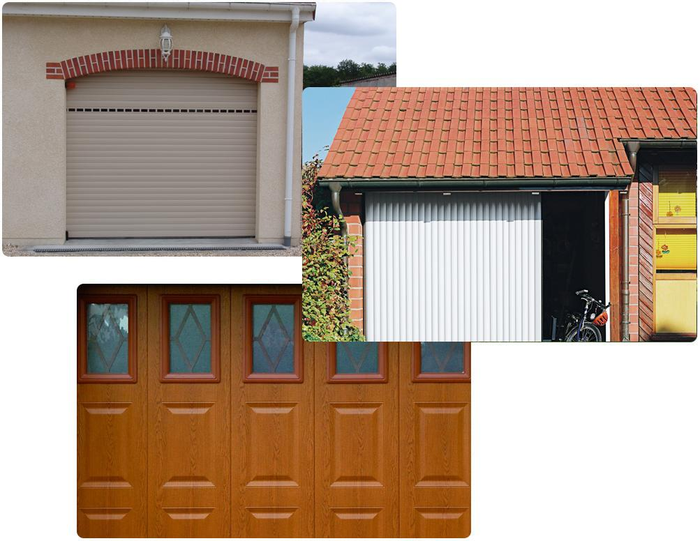 181017-porte-garage-refoulement-plafond-complementaire.jpg
