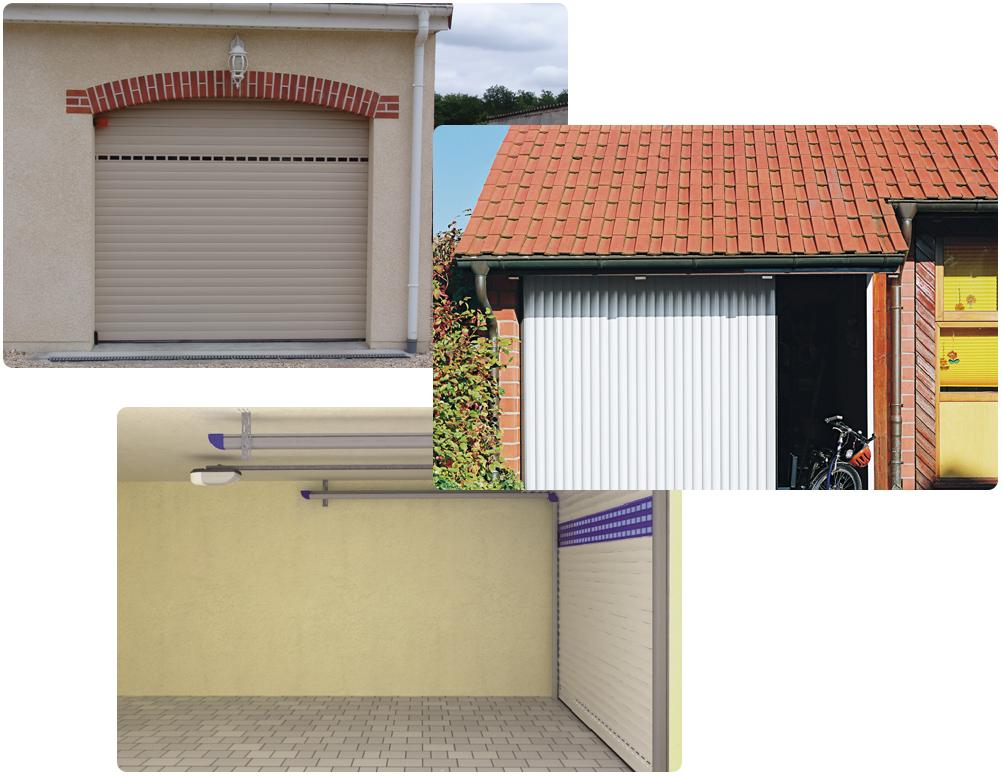 181017-porte-garage-sectionelle-complementaire.jpg
